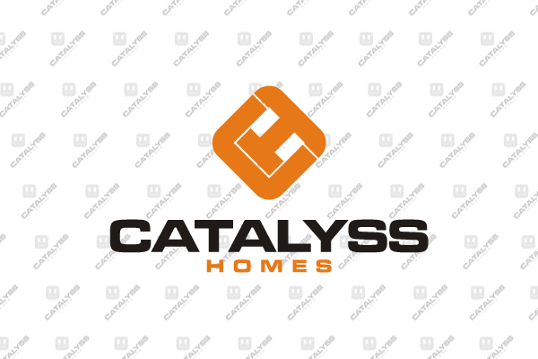 catalyss homes