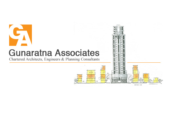 gunaratna and associates